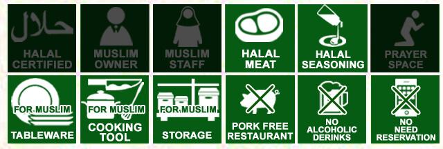 kanauta pict muslim vegan vegetarian